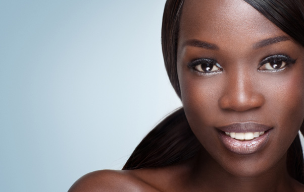 Black Beauty Tips For Skin