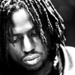 Emmanuel Jal – Sudanese Hip Hop Star & Former Child Soldier